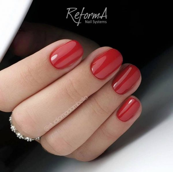 Gel Polish - Brazil, 10ml
