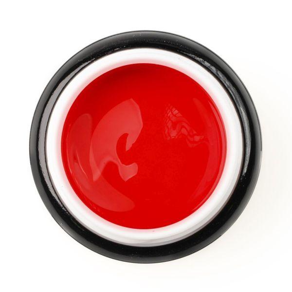 Red Gum Gel, 7g