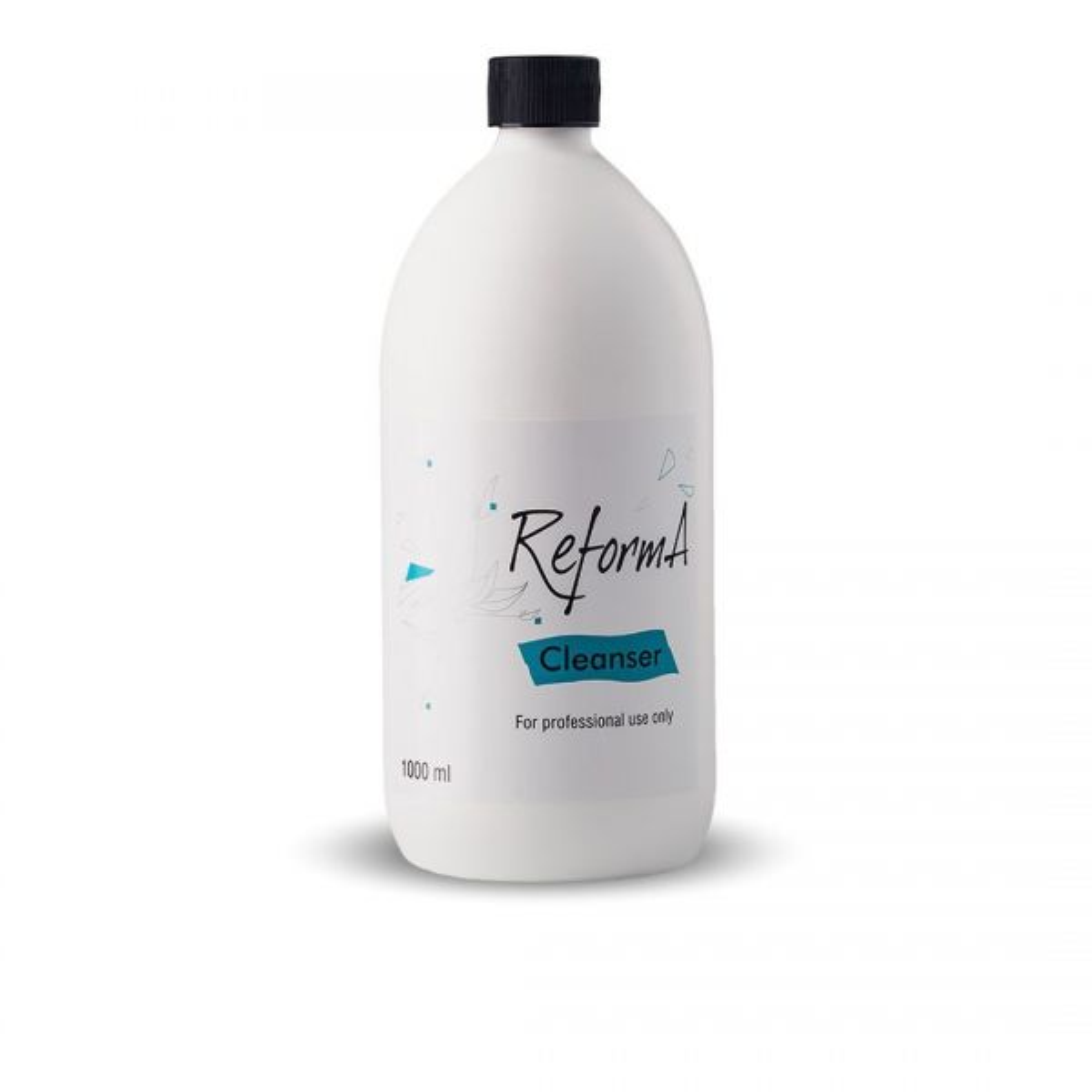 Cleanser, 1000 ml