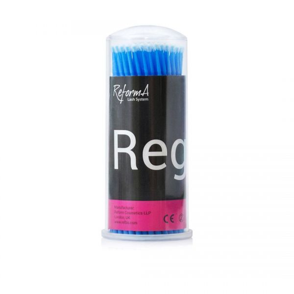 Microbrush Regular dia 2.5 mm