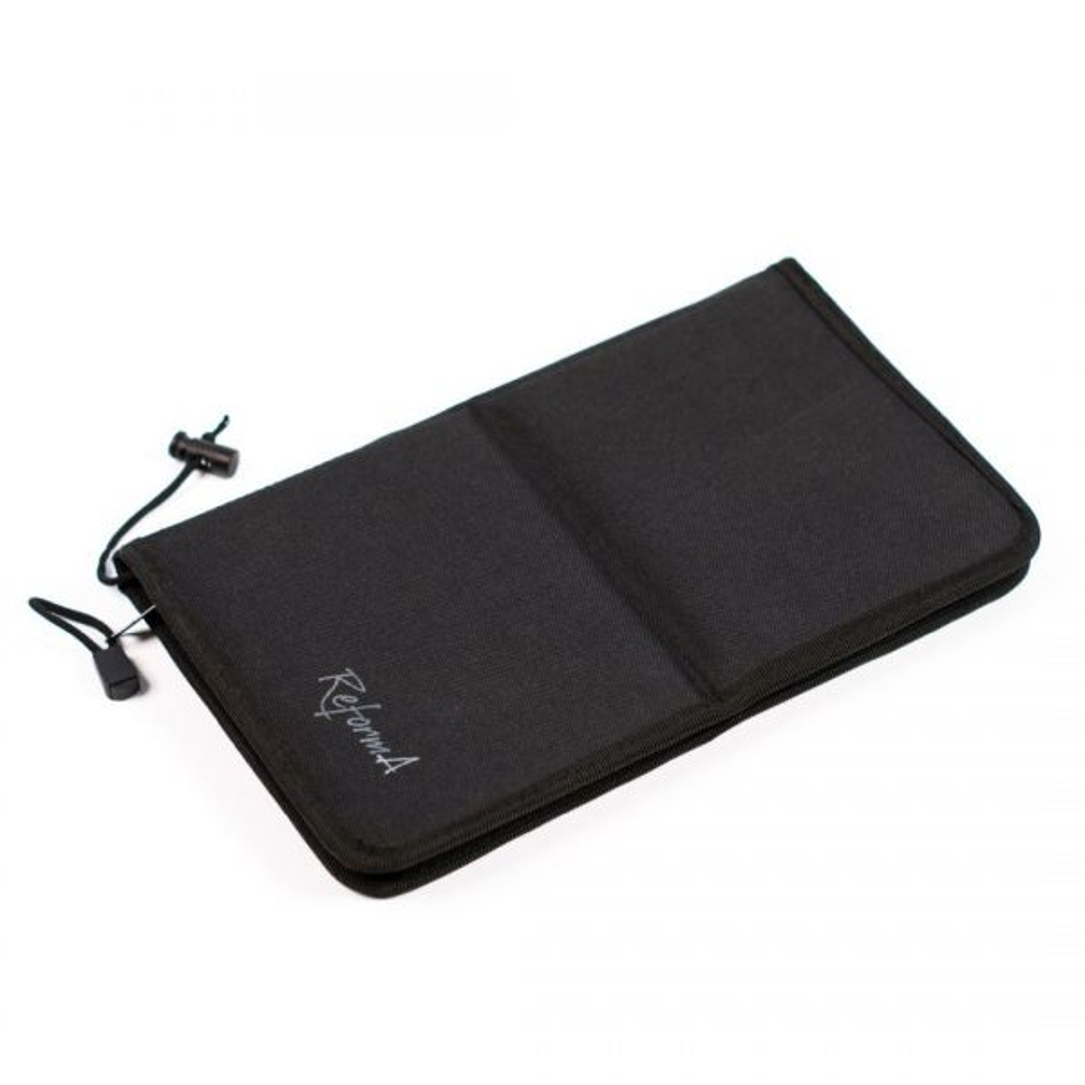 Black ReformA pencil case - Brush BOX