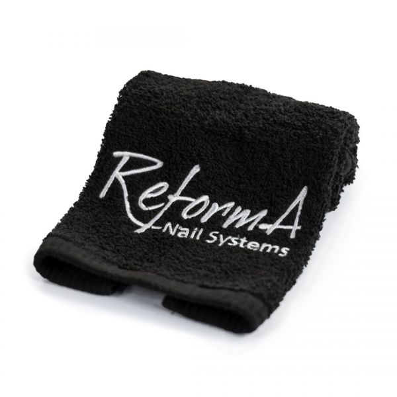 Towel (black)