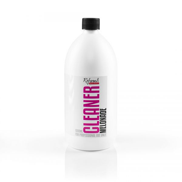 Cleaner Melonade, 1000ml (Liquid for removing dispersion layer and degreasing)
