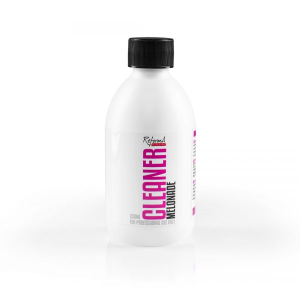 Cleaner Melonade, 250ml (Liquid for removing dispersion layer and degreasing)