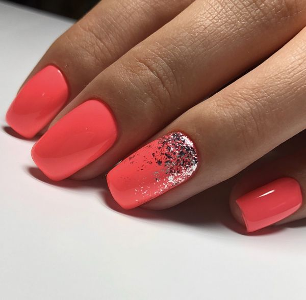 Gel Polish - Las Vegas, 10ml