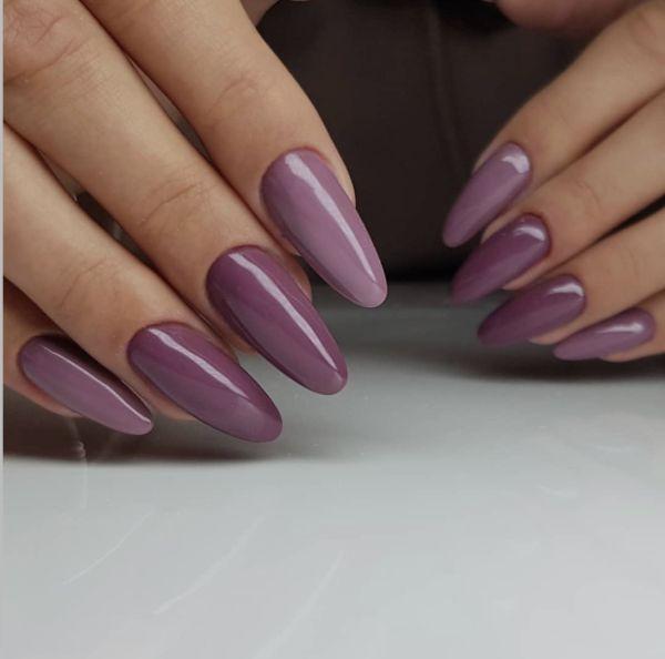 Gel Polish - Deep Velvet, 3ml