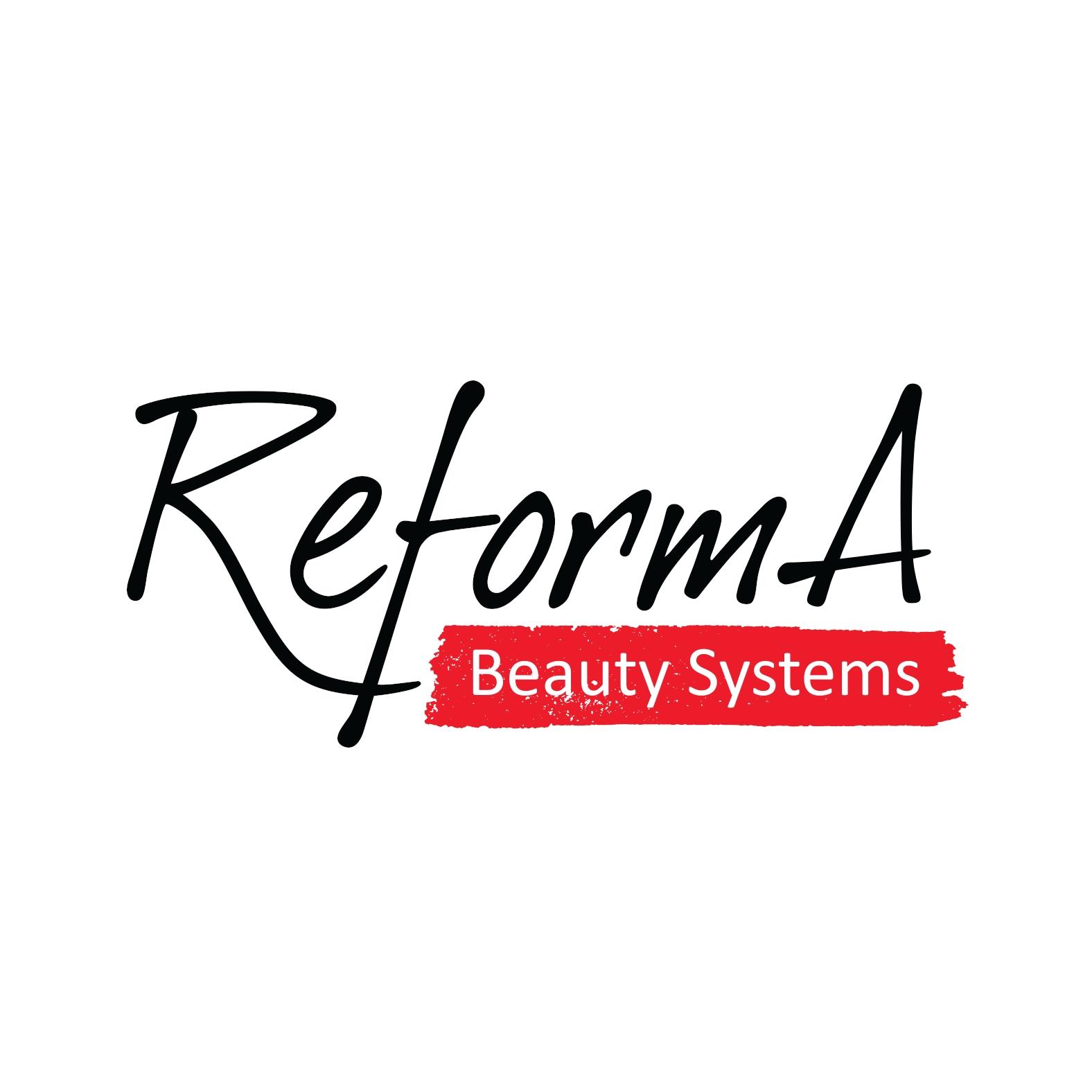 ReformA Tshirt black XXL
